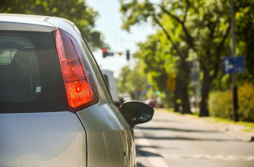 Mais respeito para um melhor convívio no trânsito. Imagem: Pixabay