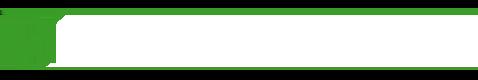 Logo EuPOSSOmudar