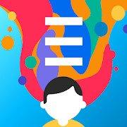 Peak App, aplicativos para manter o cérebro afiado.