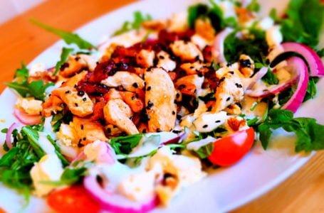 Quais as diferenças entre dieta Low Carb e dieta Cetogênica?