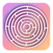 Smart App, aplicativos para manter o cérebro afiado.