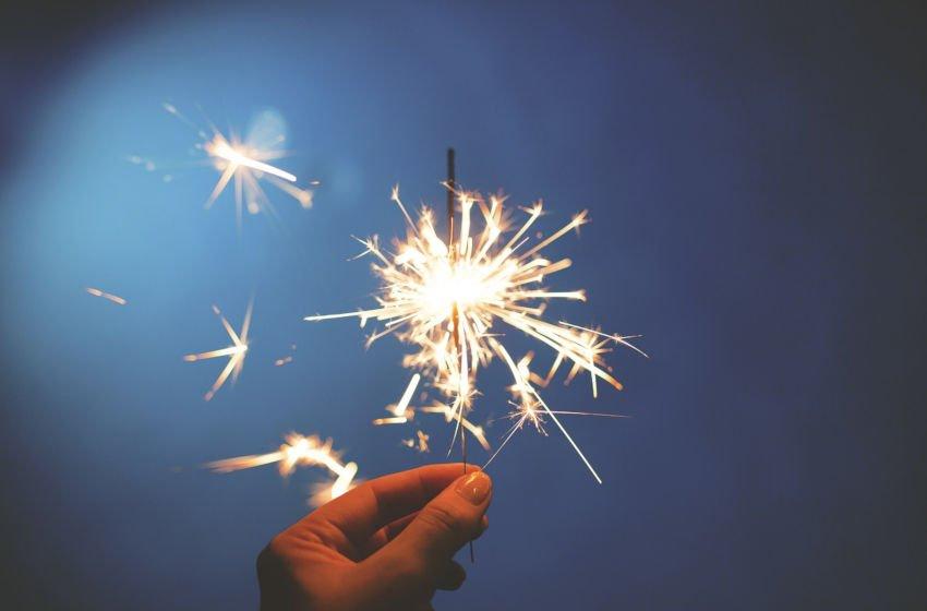 Confira 12 reflexões que trarão mais momentos felizes a sua vida