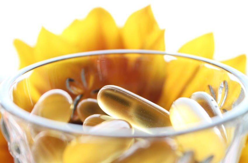 O que são suplementos termogênicos? Imagem: Pixabay