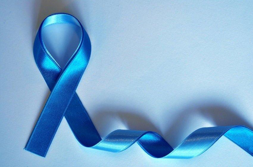 Câncer de Próstata: também é importante falar sobre isso
