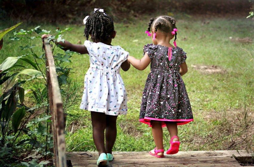 Vacinação: para que serve e por que é importante acreditar