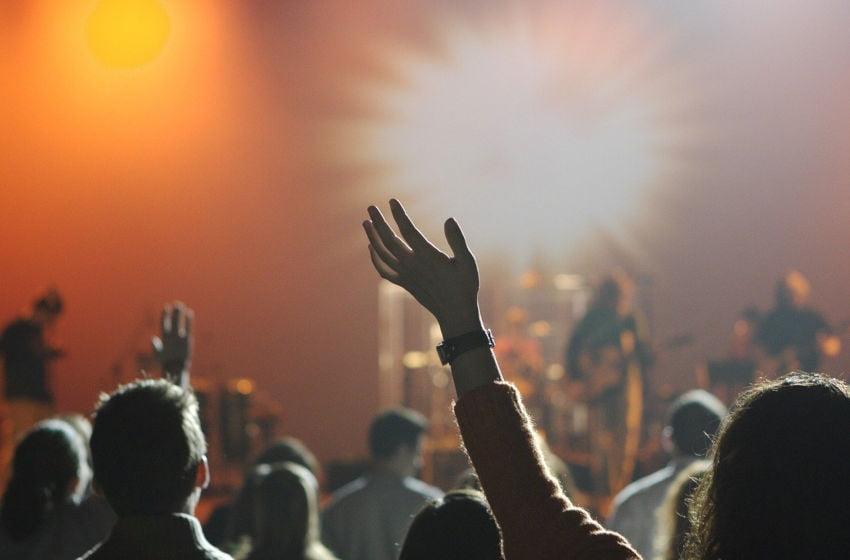 Música e os benefícios a saúde