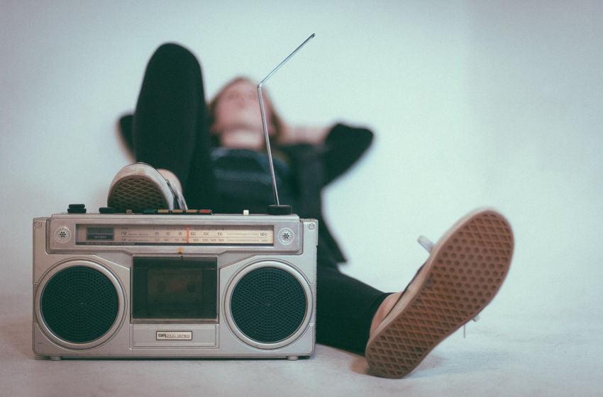 A importância da música na vida das pessoas.