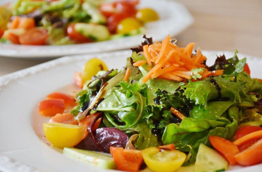 O que é dieta plant based e quais os possíveis benefícios de adotá-la?