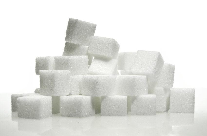 Açúcar em excesso faz mal?