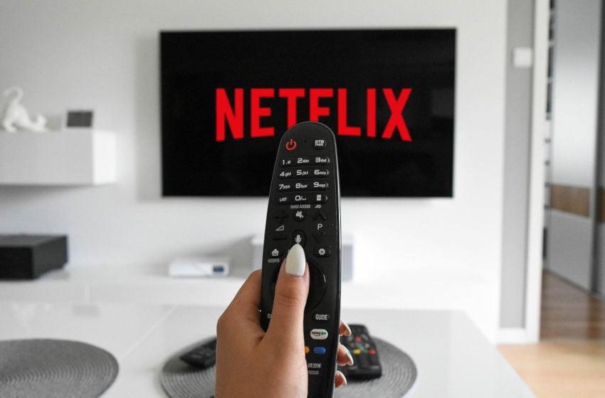 10 documentários disponíveis na Netflix para inspirar e fazer refletir