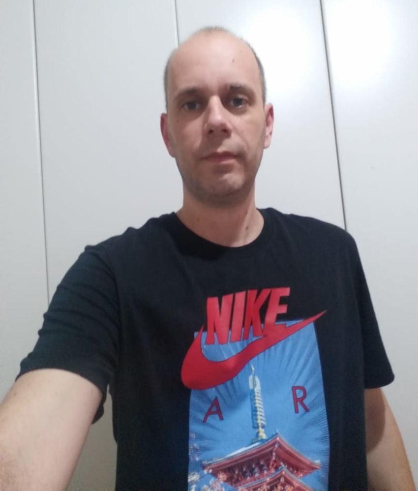 Entrevista: como Leo Appel perdeu peso e melhorou a qualidade de vida após adotar o jejum intermitente